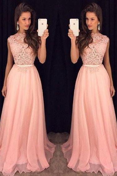 Prom dress,long Prom dress,long prom dress 2017,sexy prom dress,new prom dress,prom dress 2017,prom 2017,prom dresses 2017